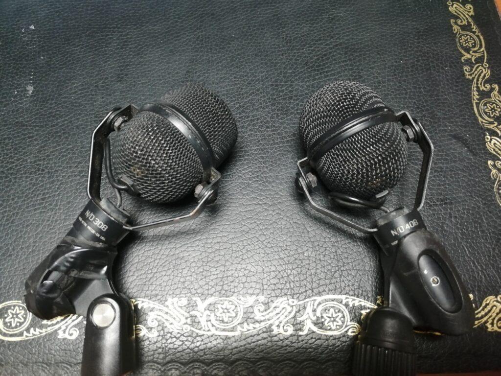 EV N/D308 EV N/D408